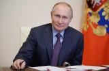 Kolejna dyplomatyczna wojna Putina, czyli cały świat szpieguje na potęgę