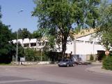 Szczecinek w roku 2005. Zawody strongmenów, budowa hali SP4 i inne wydarzenia [zdjęcia]
