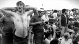 50 lat po Woodstock. Co poszło nie tak? Rozmowa z prof. Wojciechem Bursztą, antropologiem kultury