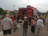 Skażona woda nie tylko w Staszowie, ale również na terenach wiejskich!