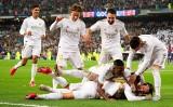 La Liga wróciła. Bez kibiców i... stadionu Realu Madryt. Czy Królewscy i Barcelona w końcu pokażą co potrafią? [GDZIE OGLĄDAĆ] [TERMINARZ]