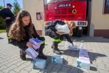 Rusza program grantowy Fundacji Górażdże. Do zdobycia są dotacje w wysokości od 5 do 10 tys. złotych