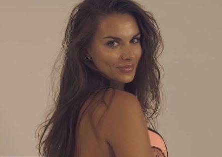 Miss Polonia 2017. Prywatne zdjęcia pięknej Agaty Biernat. Wystąpiła w TVN (zdjęcia, wideo)
