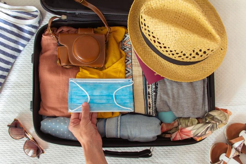 Czy możemy spodziewać się kontynuacji bonu turystycznego?