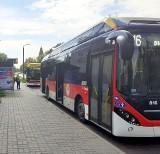 Inowrocław. Z okazji Dnia bez Samochodu 22 września 2021 r. autobusami MPK będziemy mogli jeździć za darmo