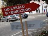Wybory 2019. Ostrołęka. Pełne i oficjalne wyniki wyborów do Sejmu w Ostrołęce