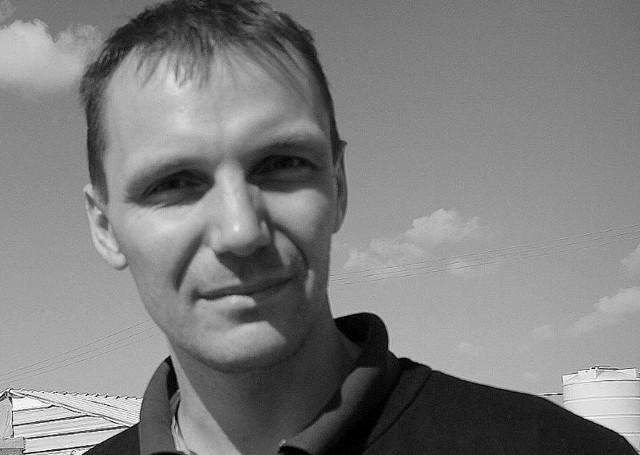 Adam Drosik został pierwszym dziekanem Wydziału Nauk o Polityce i Komunikacji Społecznej UO.