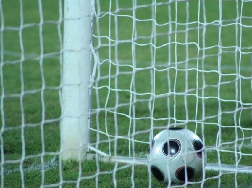 Unia Kunice nie zagra w III lidze piłkarskiej