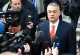 Wybory na Węgrzech 2018: Zwycięstwo partii Fidesz. Viktor Orban pozostanie premierem Węgier. Na drugim miejscu Jobbik [WYNIKI]