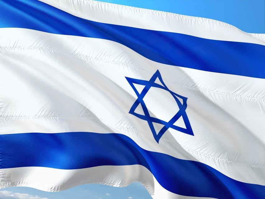 Izrael: Benjamin Netanjahu ogłasza zwycięstwo w wyborach i chce jak najszybciej stworzyć koalicyjny rząd