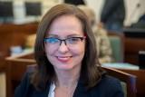 Debiutanci w Radzie Miasta Poznania pierwsze głosowania na sesji mają już za sobą