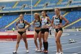 Królowa Sportu wraca na Stadion Śląski - pierwszy taki mityng lekkoatletyczny w Polsce. Światowe wyniki w Chorzowie [ZDJĘCIA]