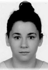 Zaginęła 17-latka. Poszukiwania trwają [ZDJĘCIE]