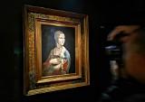 Dama wróciła do domu! Muzeum Książąt Czartoryskich po dziewięciu latach znów otwarło swe podwoje