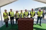 BSH zbuduje fabrykę zmywarek przy ul. Jędrzejowskiej. Nowy zakład pozwoli zwiększyć produkcję i zatrudnienie