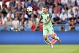 Mistrzostwa Europy będą dla nich przepustką do wielkiej kariery? Największe objawienia Euro 2016
