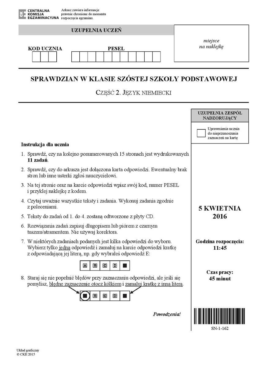 vademecum język polski matura pdf