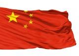 Mieszkańcy Hongkongu bedą się bali krytykować Chiny?