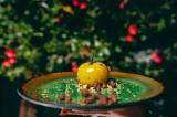 Restaurant Week 2021 w Białymstoku. Można już rezerwować stoliki w dziewięciu restauracjach (LISTA, MENU)