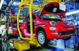 Od malucha do legendarnej pięćsetki, czyli 42 lata fabryki samochodów Fiata w Tychach ZDJĘCIA
