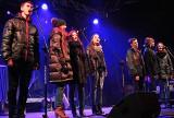 Grudziądz. Koncert świątecznych piosenek obejrzeć możemy online. Już w piątek