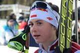 Biathlon. Kamila Żuk: Muszę się jeszcze sporo nauczyć