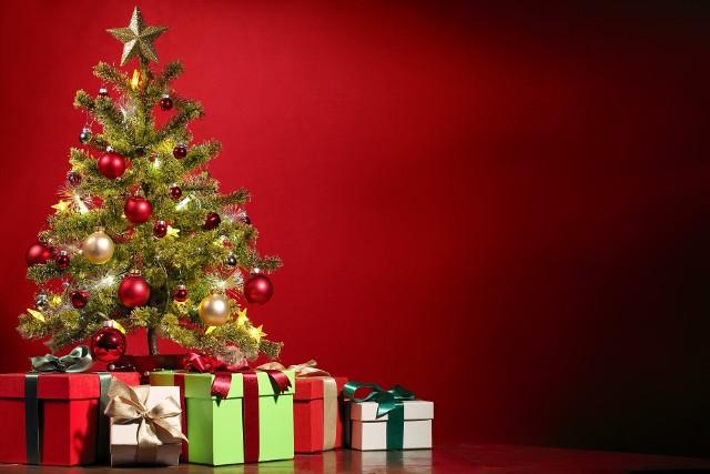Znalezione obrazy dla zapytania obrazki bożonarodzeniowe