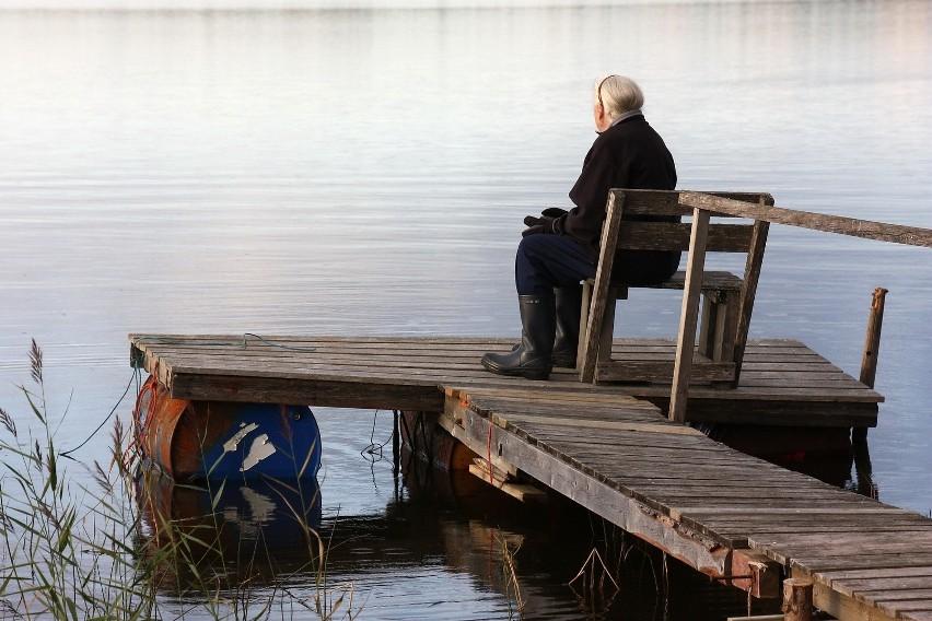 Zgodnie z ustawą o trzynastej emeryturze, którą 25 lutego...