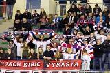 Hokej. Arena Sanok odczarowana. Ciarko KH 58 Sanok wygrał mecz 2 ligi słowackiej [ZDJĘCIA]