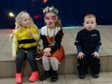 Małkinia Górna. Bal dla dzieci w GOKiS, 20.02.2020. Prawdziwe karnawałowe szaleństwo. Zobaczcie zdjęcia i wideo