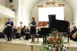 Poznań: Pro Sinfonika świętowała półwiecze i rozpoczęła nowy sezon