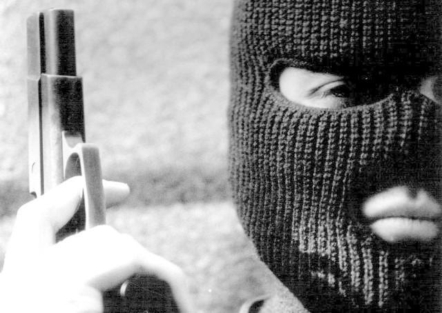 Czeczeni zatrzymani w Łomży za terroryzm. Mieli wspierać Państwo Islamskie