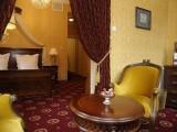 Grace Jones w Polsce - zobacz jej apartament [zdjęcia]