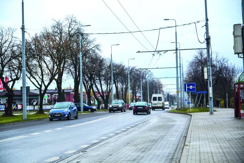 27. Abramowice – 1 658 mieszkańców