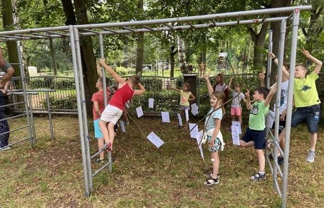 Ponad 20 organizacji i instytucji, zorganizuje zajęcia dla wrocławian w ramach konkursu Wakacyjna Przygoda.