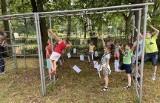 Nowe, bezpłatne zajęcia na wakacje dla dzieci we Wrocławiu