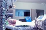 Znaczący wzrost liczby zgonów w Polsce w październiku 2020. Śmierć powodują nie tylko powikłania po COVID-19, ale i zapaść w służbie zdrowia