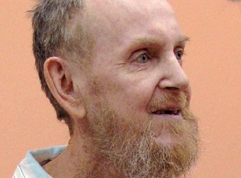 Stefan Korejwo