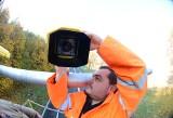 Zmiany w ustawie o autostradach. Kamery mogą śledzić obywateli - alarmują Pracodawcy RP