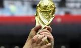 FRANCJA - CHORWACJA FINAŁ MŚ 2018 4-2. Francja mistrzem świata po 20 latach. Chorwacja walczyła do konca