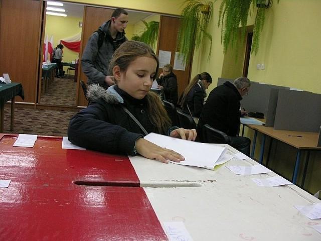 W Brzegu - po raz pierwszy od 16 lat - mieszkańcy będą wybierać swoich radnych w okręgach jednomandatowych.