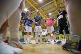 Futsal. MOKS Słoneczny Stok Białystok - FC Toruń 1:0. Wyszarpali wygraną tuż przed końcem