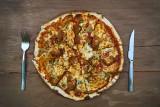 Gdzie zjeść pizzę w Chrzanowie? Zobacz TOP 10 najlepszych pizzerii! [LISTA]