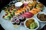 Międzynarodowy Dzień Sushi. Pomimo ceny będziemy zamawiać jeszcze więcej