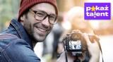 POKAŻ TALENT! Wybieramy Fotograficzne Talenty Roku 2020 - znamy zwycięzców eliminacji wojewódzkich!