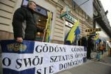 Ustawa o języku śląskim od roku leży w sejmowej zamrażarce. W sobotę będzie można podpisać się pod apelem do marszałek Sejmu w tej sprawie