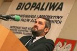 GMO. Polska przestraszyła się kary