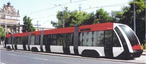 Takie tramwaje pojawią się na szczecińskich ulicach w ciągu półtora roku.