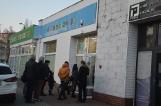 Koszmar dzieci z prywatnego żłobka Fair Play przy ul. Szpitalnej w Oświęcimiu, po roku znajdzie swój epilog w sądzie