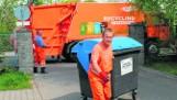 W Krapkowicach zdrożeją śmieci